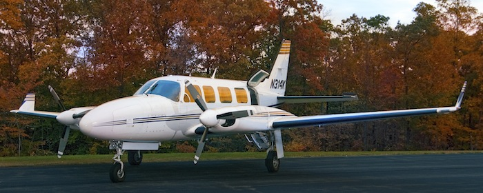 piper navajo air charter service on the east coast - ® DMC Digital Media Solutions, LLC